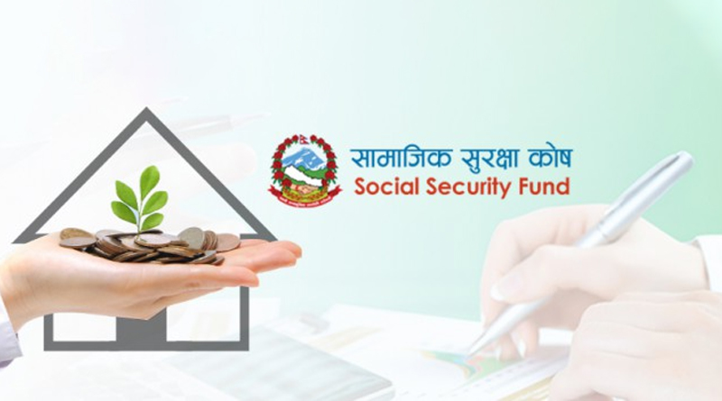 Social Security Fund; A Virtue or a Vice?